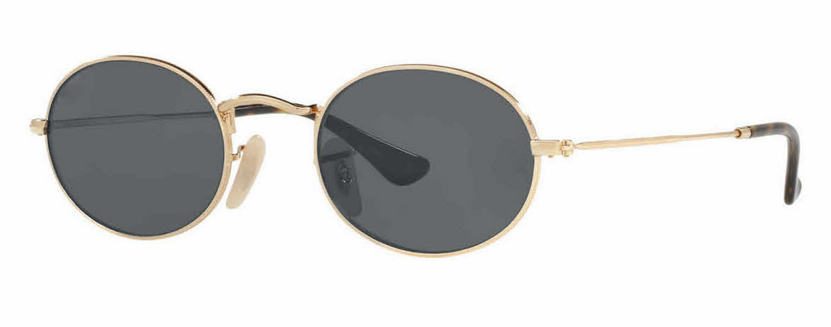 Ray-Ban RB3547N Prescription Sunglasses