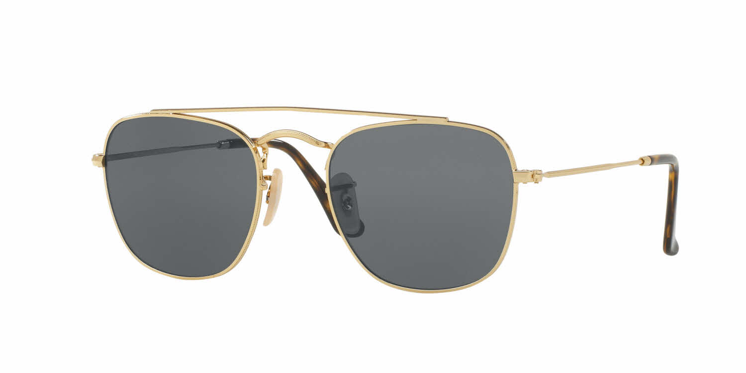 Ray-Ban RB3557 Prescription Sunglasses