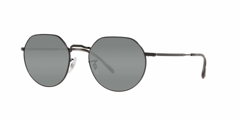 Ray-Ban RB3565 Prescription Sunglasses