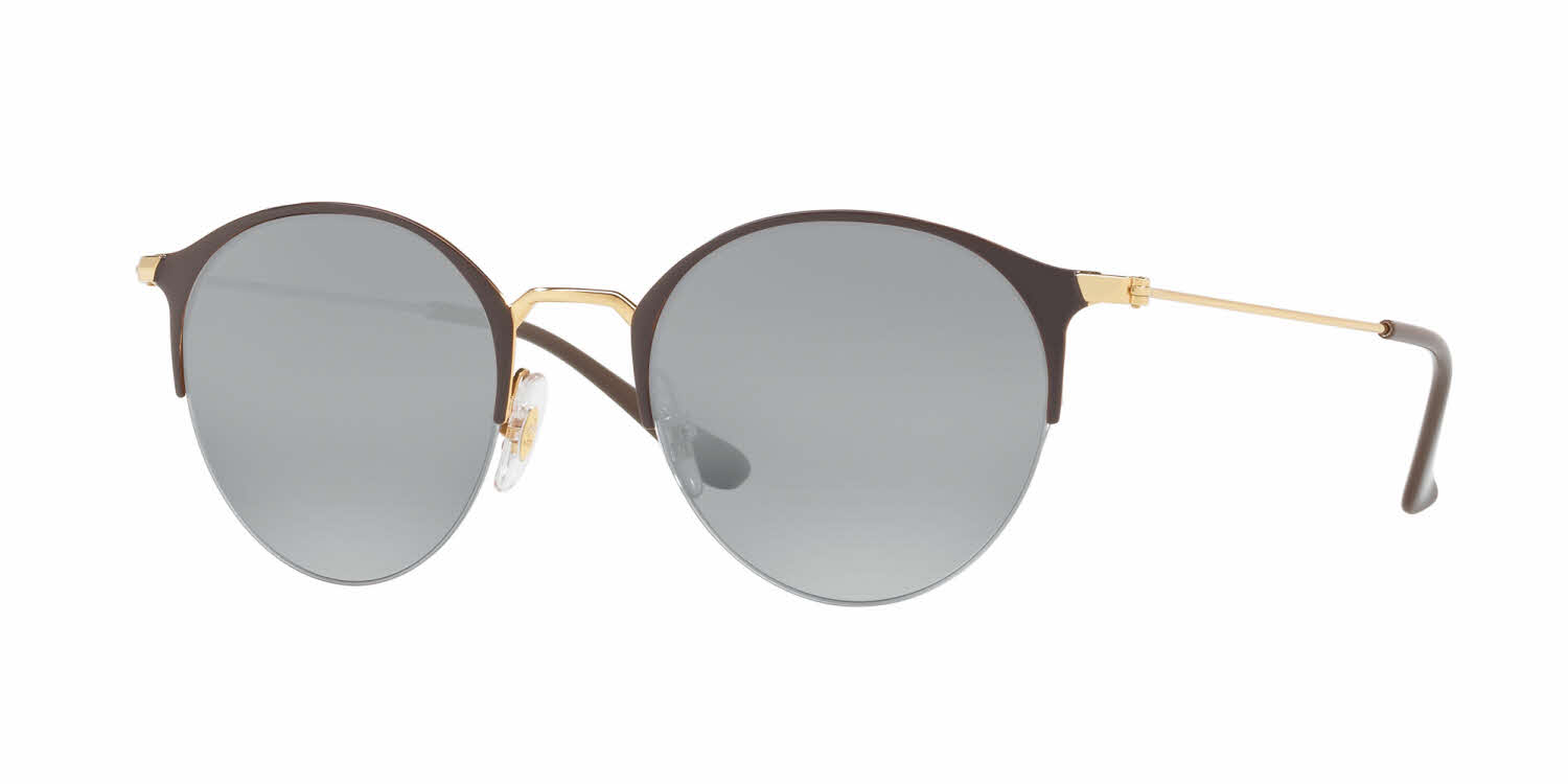 Ray-Ban RB3578 Prescription Sunglasses