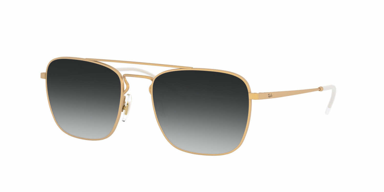 Ray-Ban RB3588 Prescription Sunglasses