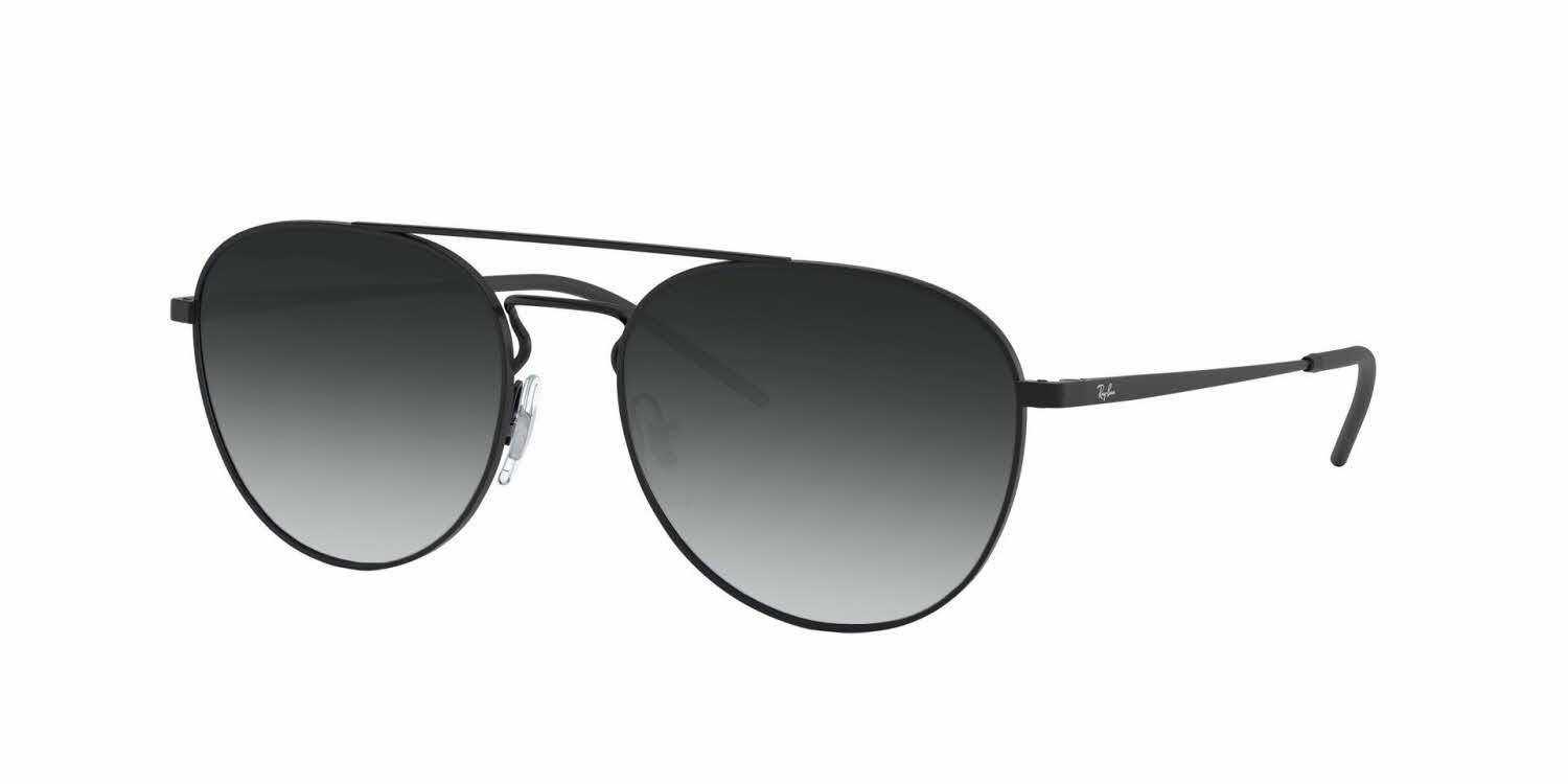 Ray-Ban RB3589 Prescription Sunglasses
