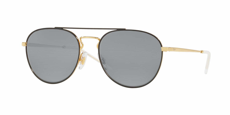 Ray-Ban RB3589 Prescription Sunglasses