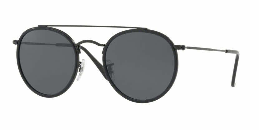 Ray-Ban RB3647N Prescription Sunglasses