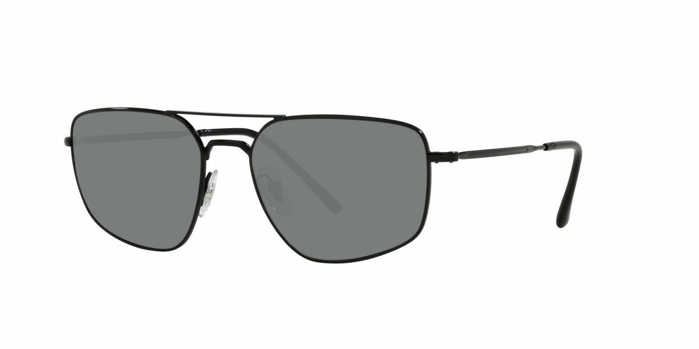 Ray-Ban RB3666 Prescription Sunglasses