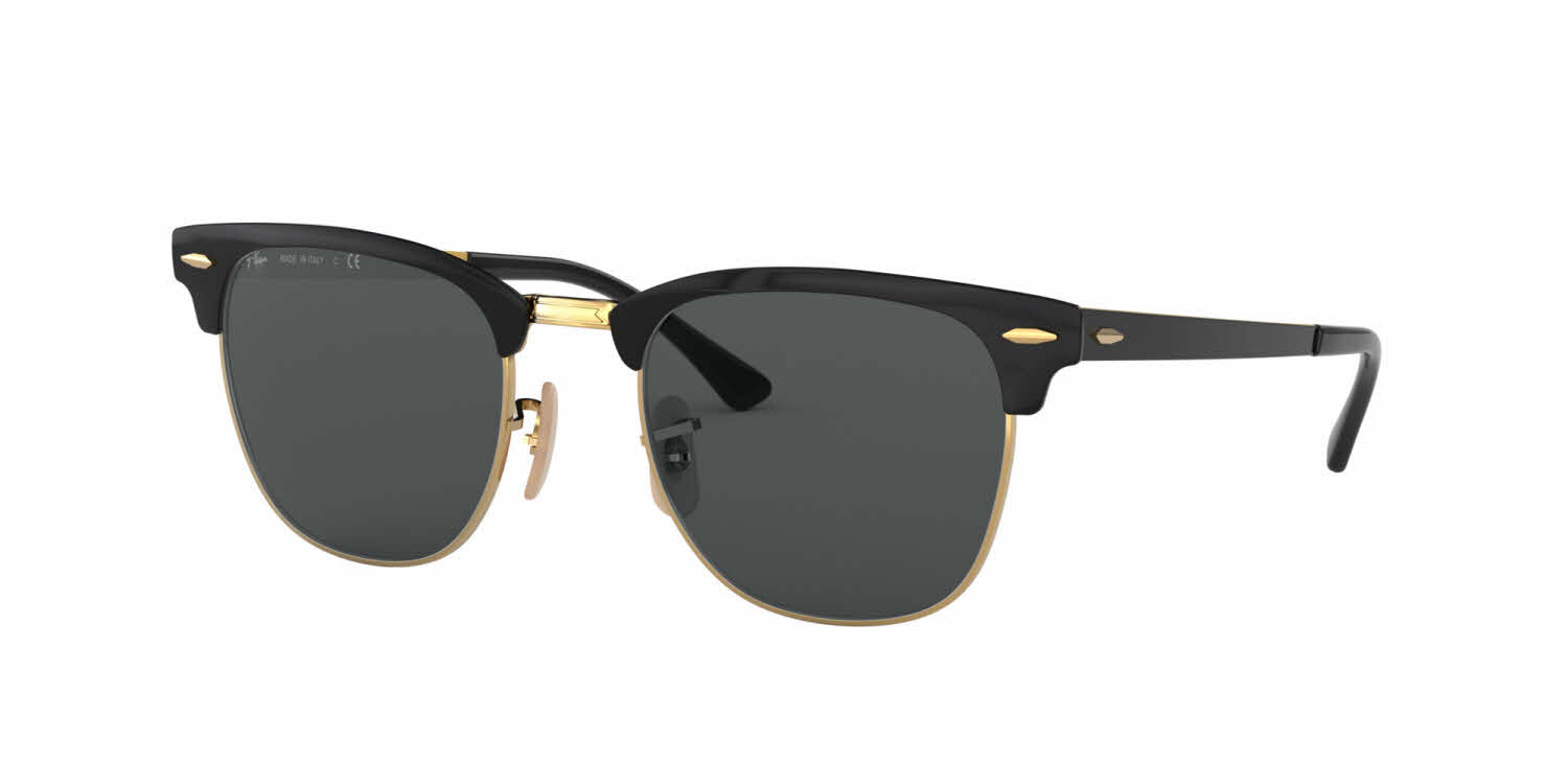 Ray-Ban RB3716 Prescription Sunglasses