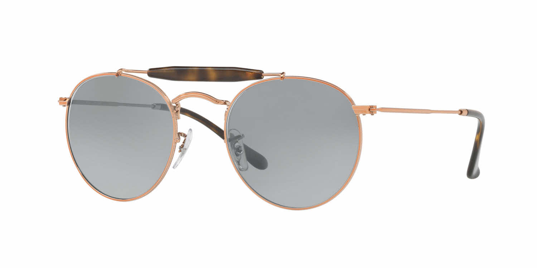 Ray-Ban RB3747 Prescription Sunglasses