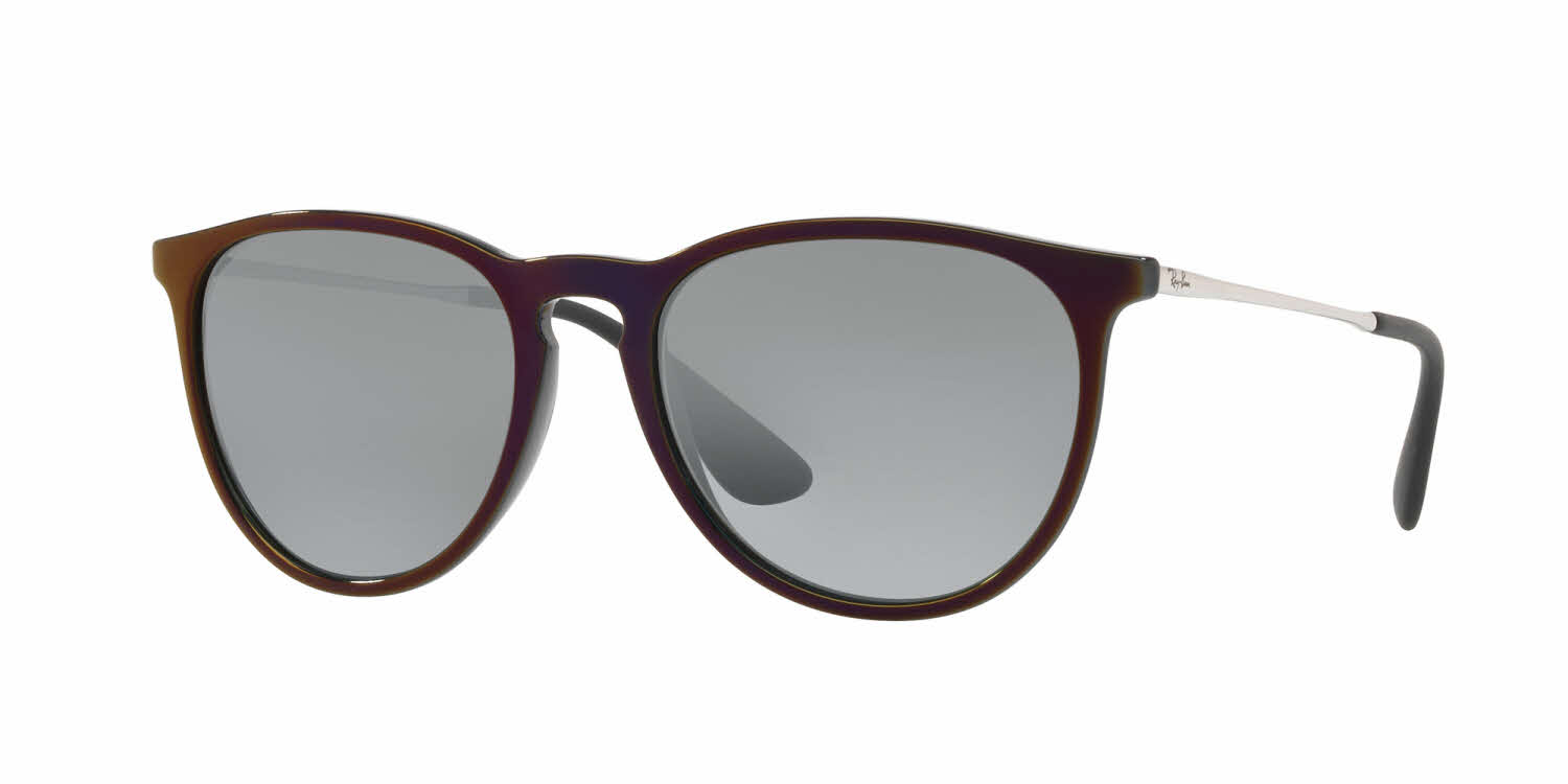 Ray-Ban RB4171 - Erika Prescription Sunglasses