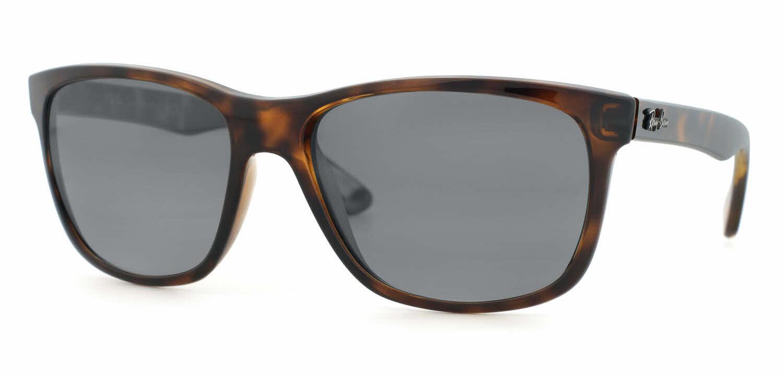 Ray-Ban RB4181 Prescription Sunglasses