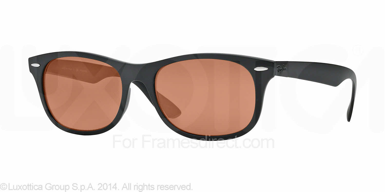 d0b8afcee5 Ray Ban Prescription Lenses « Heritage Malta