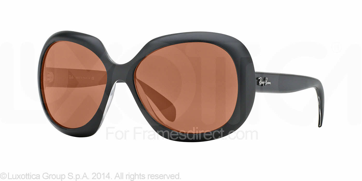 3dfd8010d8 LPD Welcome - Ray Ban Rx 5095 Eyeglasses Direct