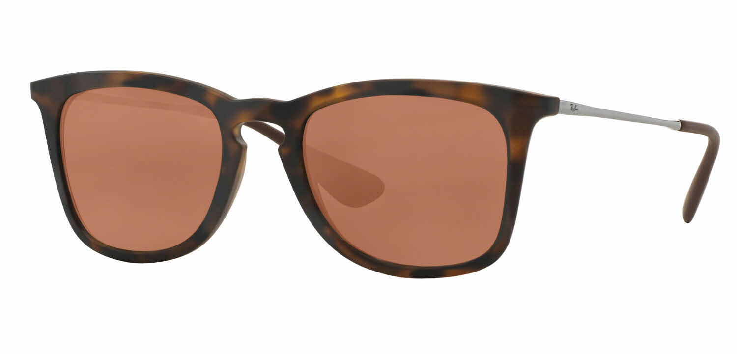 Ray-Ban RB4221 Prescription Sunglasses