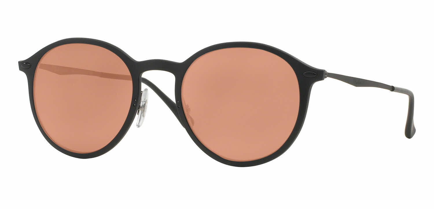 Ray-Ban RB4224 Prescription Sunglasses