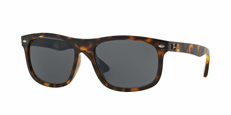 Ray-Ban RB4226 Prescription Sunglasses