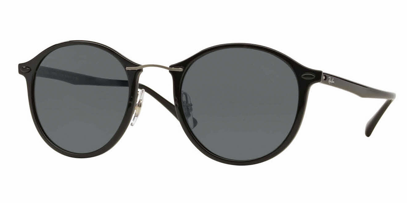 Ray-Ban RB4242 Prescription Sunglasses
