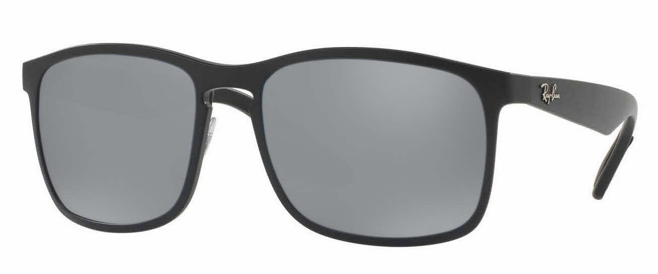 Ray-Ban RB4264 Prescription Sunglasses