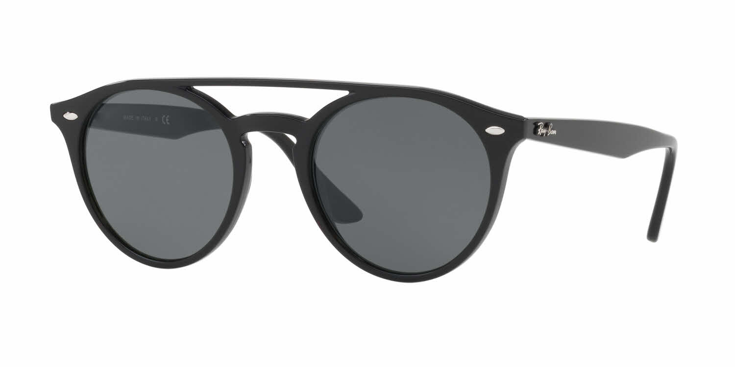 Ray-Ban RB4279 Prescription Sunglasses