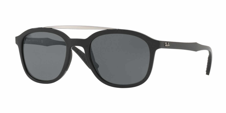 Ray-Ban RB4290 Prescription Sunglasses