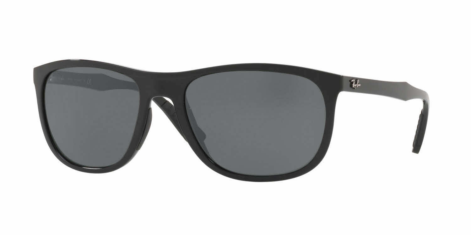 Ray-Ban RB4291 Prescription Sunglasses