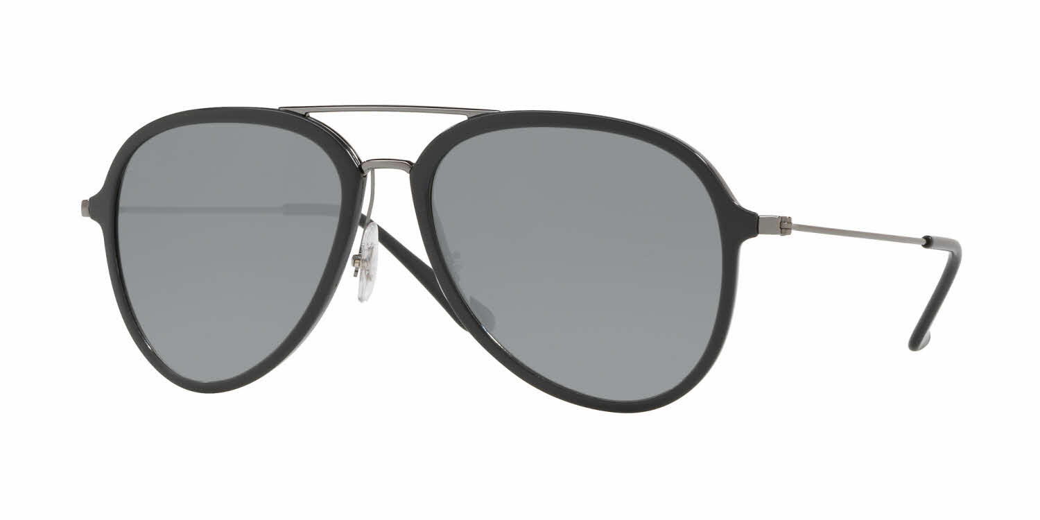 Ray-Ban RB4298 Prescription Sunglasses