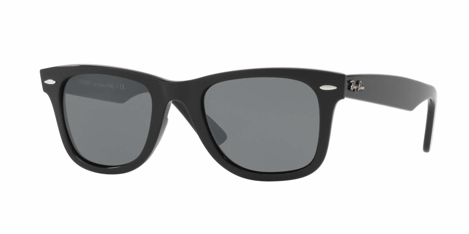 Ray-Ban RB4340 Prescription Sunglasses