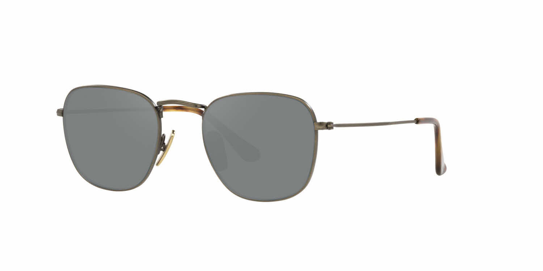 Ray-Ban RB8157 Prescription Sunglasses