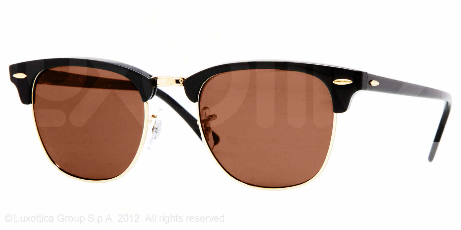 prescription sunglasses ray bans