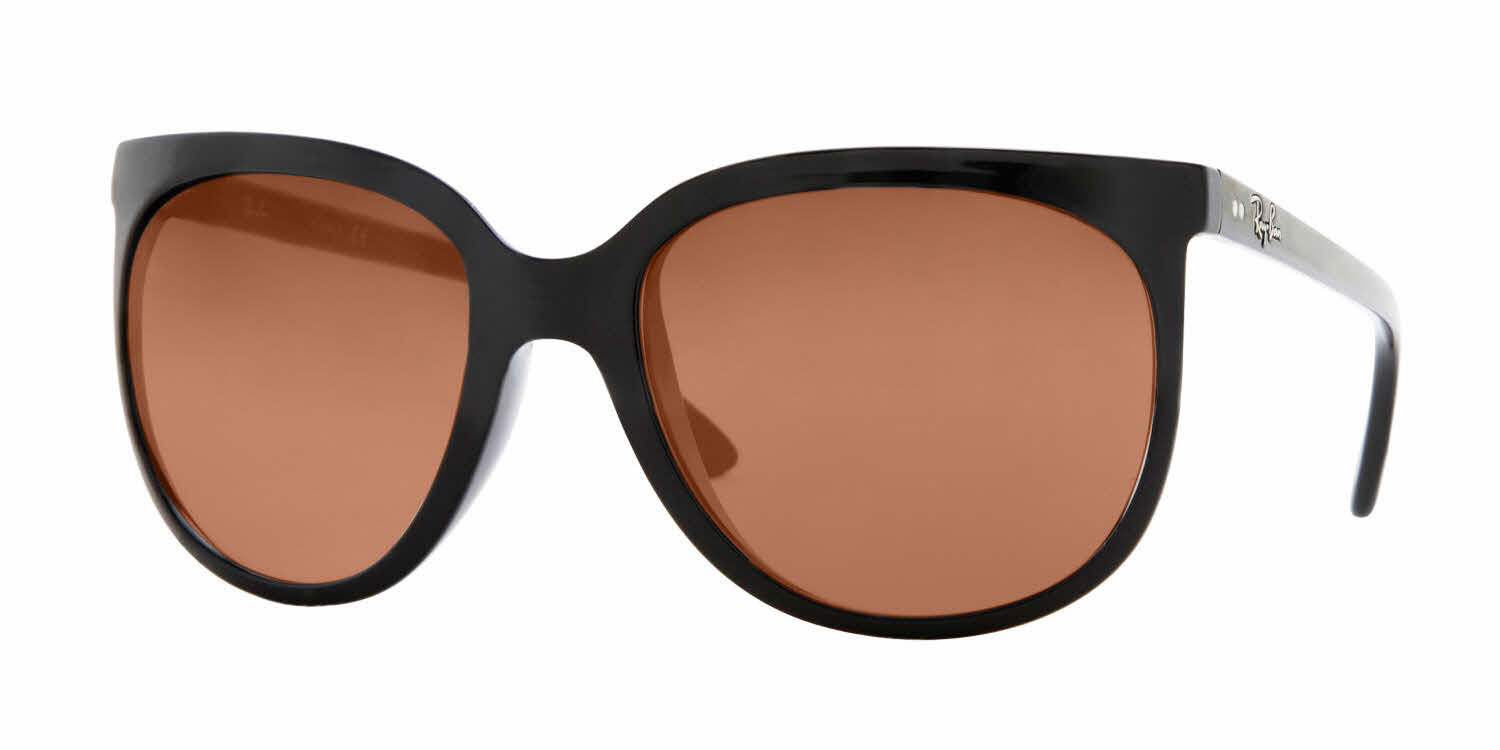Ray-Ban RB4126 - CATS 1000 Prescription Sunglasses