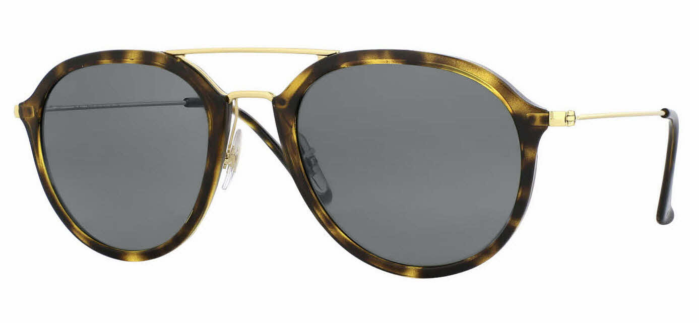 Ray-Ban RB4253 Prescription Sunglasses