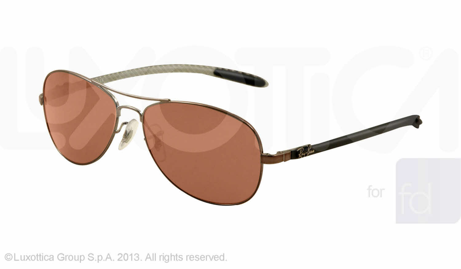 a5b048bf1d Ray Ban Parts Rb 33761 « Heritage Malta