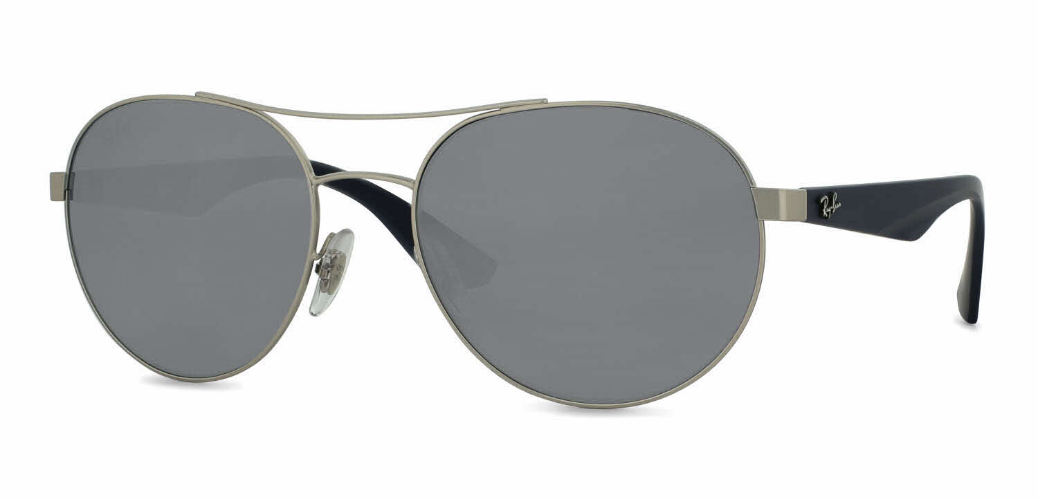 Ray-Ban RB3536 Prescription Sunglasses