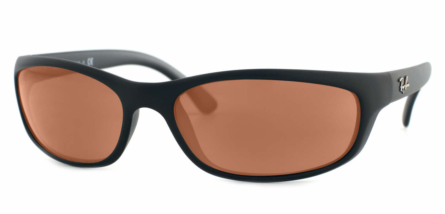 Ray-Ban RB4115 Prescription Sunglasses