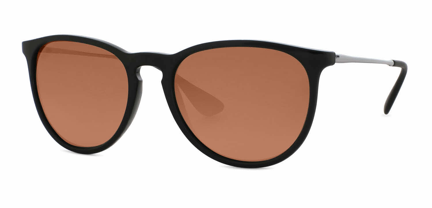 prescription ray ban sunglasses  Ray-Ban RB4171 - Erika Prescription Sunglasses