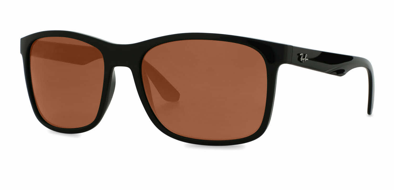 Ray-Ban RB4232 Prescription Sunglasses
