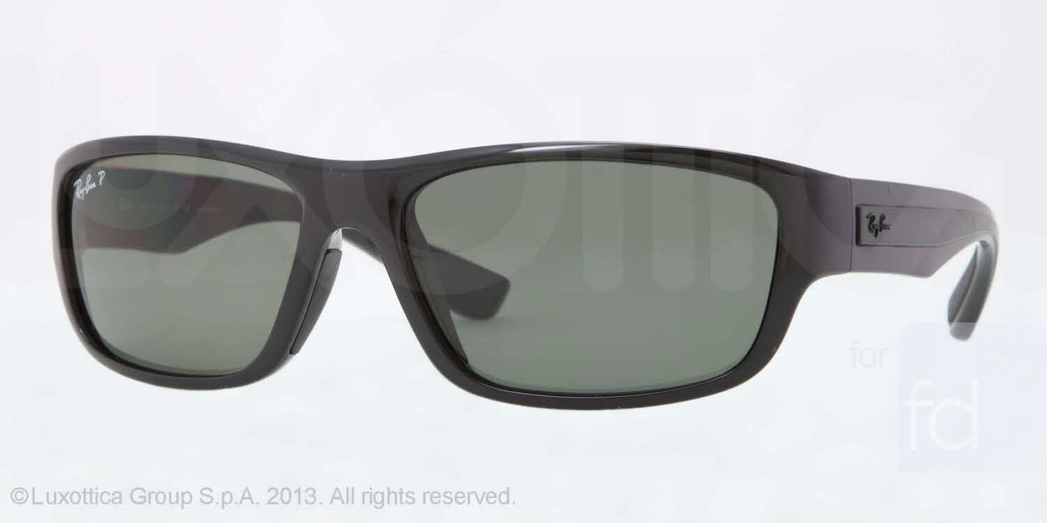 cheap ray ban glasses frames australia  ray ban frames australia time