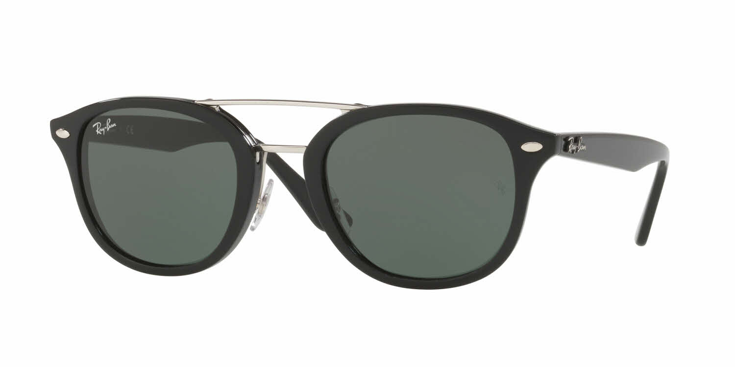 3d5ff32658 Ray-Ban RB2183 Sunglasses