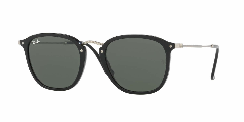 5b467b5e32 Ray-Ban RB2448N Sunglasses