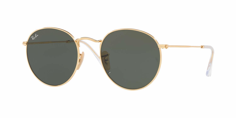 846ed0bc7d Ray-Ban RB3447N Sunglasses