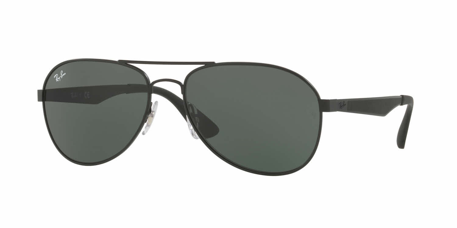 Ray-Ban RB3549 Sunglasses  4b6450bc34f9f