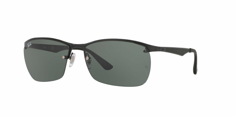 1a865a98e3 Ray Ban Day And Night Sunglasses Price « Heritage Malta