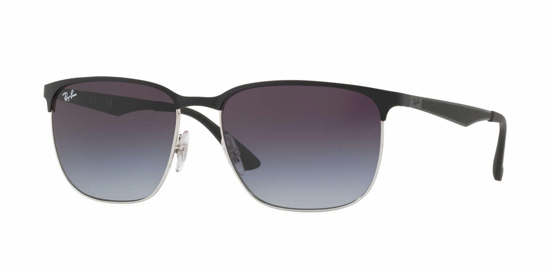 RB20 Sunglasses