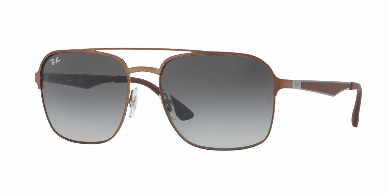 d70d03791c1 Ray-Ban RB3570 Sunglasses