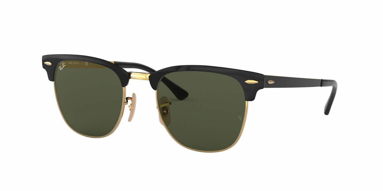 fa69b900b7 Ray-Ban RB3716 Sunglasses