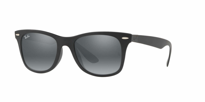 2e285c5f8 Ray-Ban RB4195F Sunglasses   Free Shipping