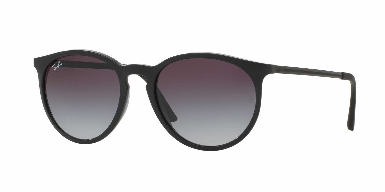 7f322f717e Ray-Ban RB4274 Sunglasses