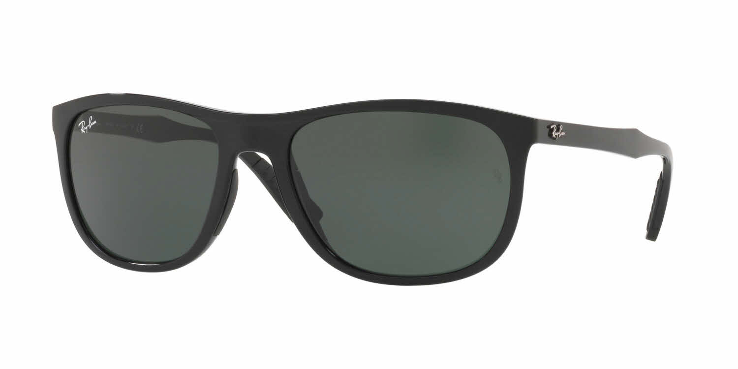 5ed13fe67f Ray-Ban RB4291 Sunglasses