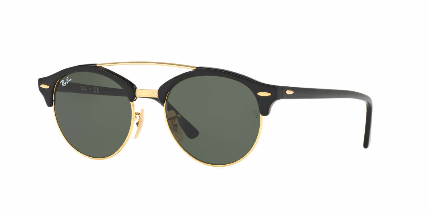 ray ban genuine since 1937 qb2457