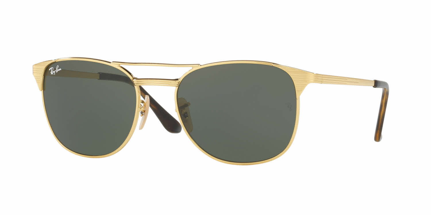 Ray-Ban RB3429M Sunglasses