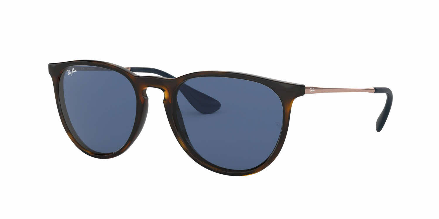 Ray-Ban RB4171 - Erika Sunglasses