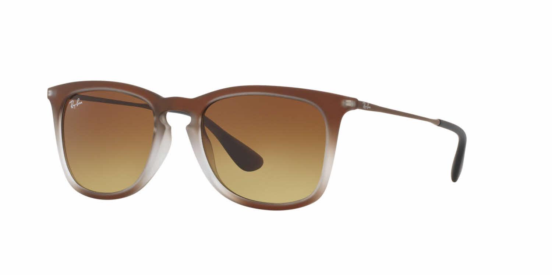 Ray-Ban RB4221F Sunglasses